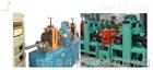 太原TD-99H涡流探伤仪基本原理
