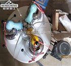 XPM高校实验室专用三头玛瑙研磨机