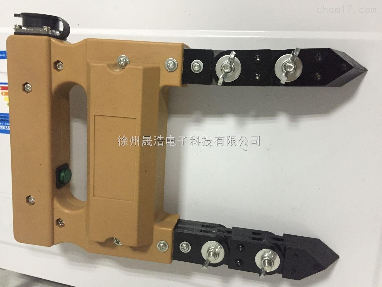CJE-220-便携式磁粉探伤机