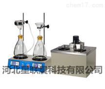石油产品机械杂质测定仪XCFP-539厂家直销