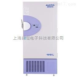 澳柯玛-86℃超低温保存箱、低温冷藏箱
