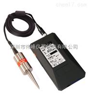 VM-4424S日本IMV公司VM-4424S智能型振動分析儀