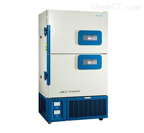 美菱-86度低温冰箱价格