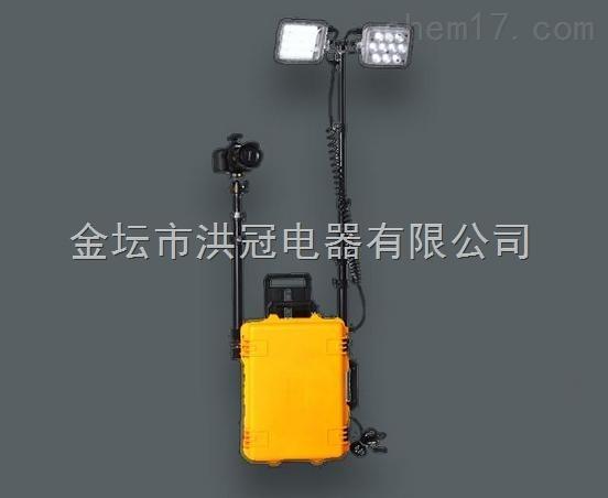 SFW3001抢修工作灯/移动照明工作灯/便携式升降工作灯