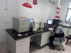 GC-2020白酒中乳酸乙酯和己酸乙酯快速分析仪