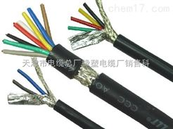 MKYJV电缆银顺牌MKYJV矿用电缆价格