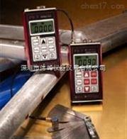高精密超声波测厚仪PX-7/PX7-DL