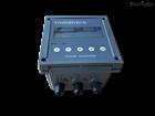 禹山在线通用变送器,在线水质控制器,水质分析仪,Controller,4-20mA输出