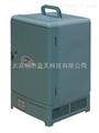 MJ-E水质自动采样器