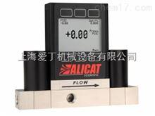 优势供应美国Alicat控制器原装正品