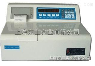COD测定仪5B-3C