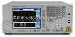 N9030A信号分析仪