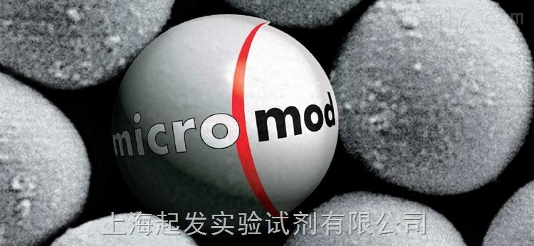 micromod 中国总代理