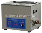 AK-AL系列数显超声波清洗机