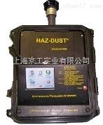 美国SKC PM10采样泵