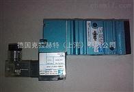 MAC电磁阀411A-C0A-DM-DDFJ-1JB