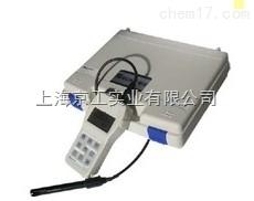 SC-110手提式电导率仪