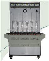 JSH0802齿轮油(液压油)氧化安定性测定器