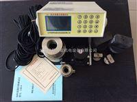 LH-4-2电杆荷载挠度测试仪