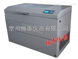 MXSKY-211C双层振荡培养摇床生产厂家