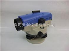 珠海苏州一光水准仪NAL224自动安平水准仪