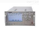 国产 甲烷非甲烷总烃分析仪