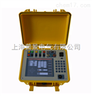 PJ变压器容量特性测试仪特价