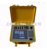NC三相电能表现场校验仪供应
