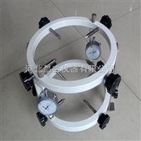 北京混凝土弹性模量测定仪