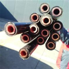 玉林PVC护套紫铜管φ6*1、φ8*1、φ10*1包塑紫铜管