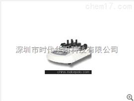 新宝SHIMPO TNP-10瓶盖扭力计