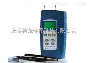 SD150便携防水多参数测定仪-pH/EC/TDS/DO