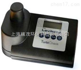 罗威邦ET266020多量程浊度仪(原型号:TB210IR)