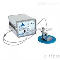 薄膜反射光谱仪薄膜测厚仪椭偏仪台阶仪