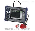 EPOCH 600-EPOCH 600进口探伤仪即将停产
