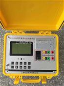 GH-6202A变压器变比自动测试仪
