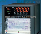 DL-YB02机械式带打印有纸记录仪