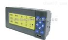 DLYB-5004通道超值型無紙記錄儀