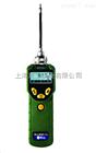 美國華瑞PGM-7300 VOC氣體檢測儀
