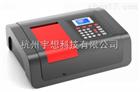 美析(中国)V-1500PC可见分光光度计