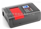 美析(中国)UV-1500紫外可见分光光度计