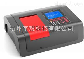 美析(中国)UV-1700PC紫外可见分光光度计