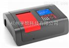 美析(中国)UV-1800双光束紫外可见分光光度计