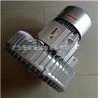 2QB910-SAH17印刷設備成版抖音污高壓鼓風機