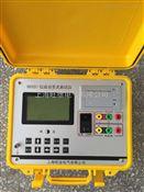 HRBZC-Ⅲ自动变比测试仪