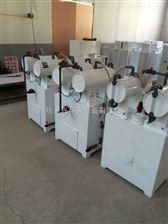 电解法二氧化氯发生器厂家常年直销价格优惠欢迎订购