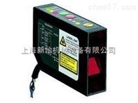 MSXLDKT2424LC3Y邦纳QS186LE14Q8、MSXLR1224传感器规格,美国邦纳OTBVP6L W/G、PBFM1