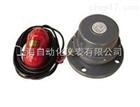 UQK-61系列浮球磁性液位控制器