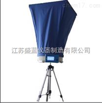 PM11PM11型新风量罩