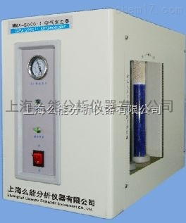 空气发生器MNA-5000II